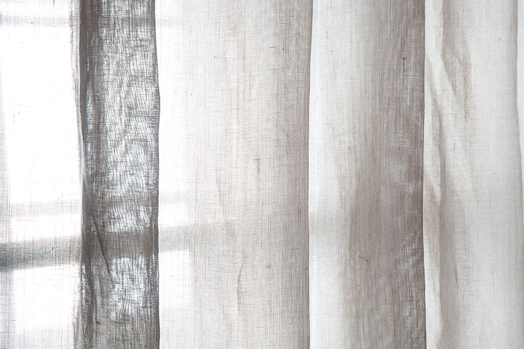 lino- colección Bari