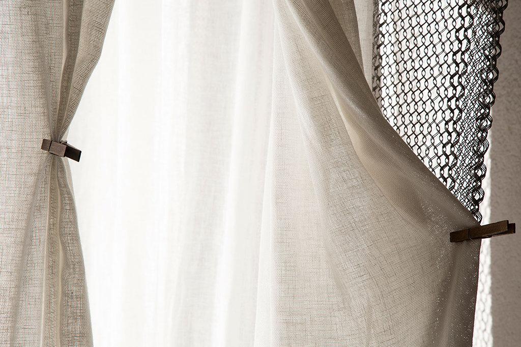 lino- colección norcia