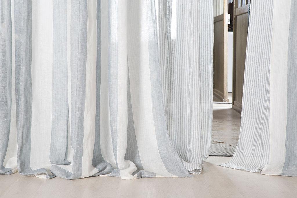 lino- colección trento