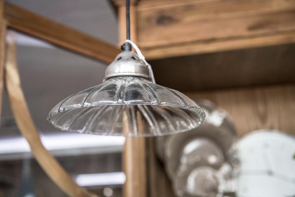 Lámparas para iluminar y decorar