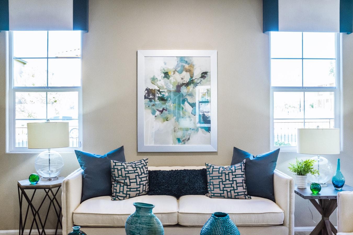 Los mejores estilos para decorar tu hogar (parte I)