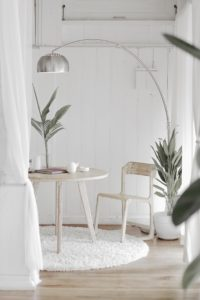 estilos para decorar tu hogar