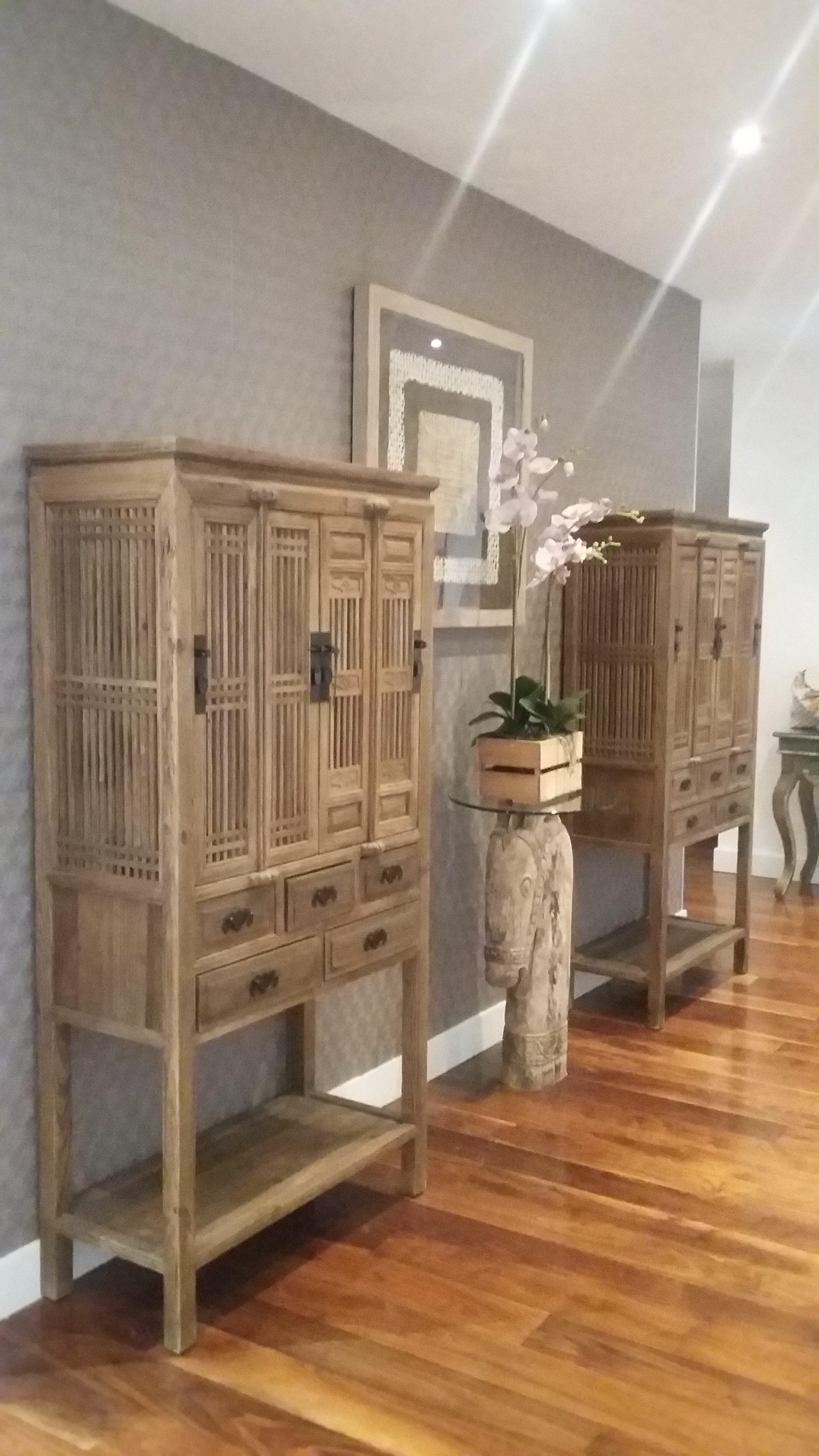 Los mejores estilos para decorar tu hogar (parte II)