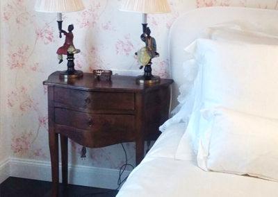 Proyecto decoración vivienda- dormitorio4