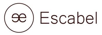 Escabel Decoración - Tú tienda de decoración en Alcázar de San Juan