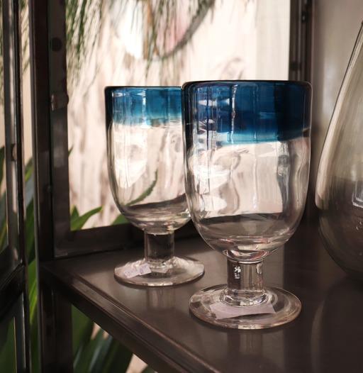 Showroom Artículos decoración